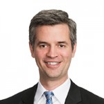McDowell-Scott_s-web