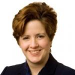 Van-Gelder-Susan_s-web