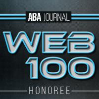 ABA 100