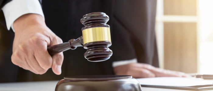 Asbestos Case Tracker Motion For Nonsuit Granted In Los